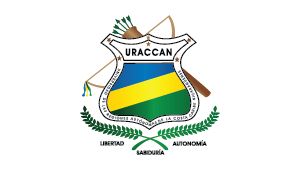 Logo URACCAN