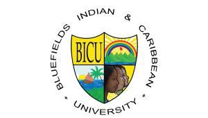 Logo BICU